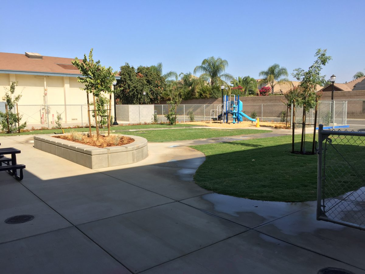 Play area 8/17